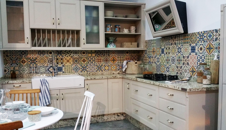 Gayafores Heritage Mix - Szukaj w Google | Interiors | Pinterest ...