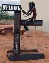 welding projects - Yahoo Image Search Results