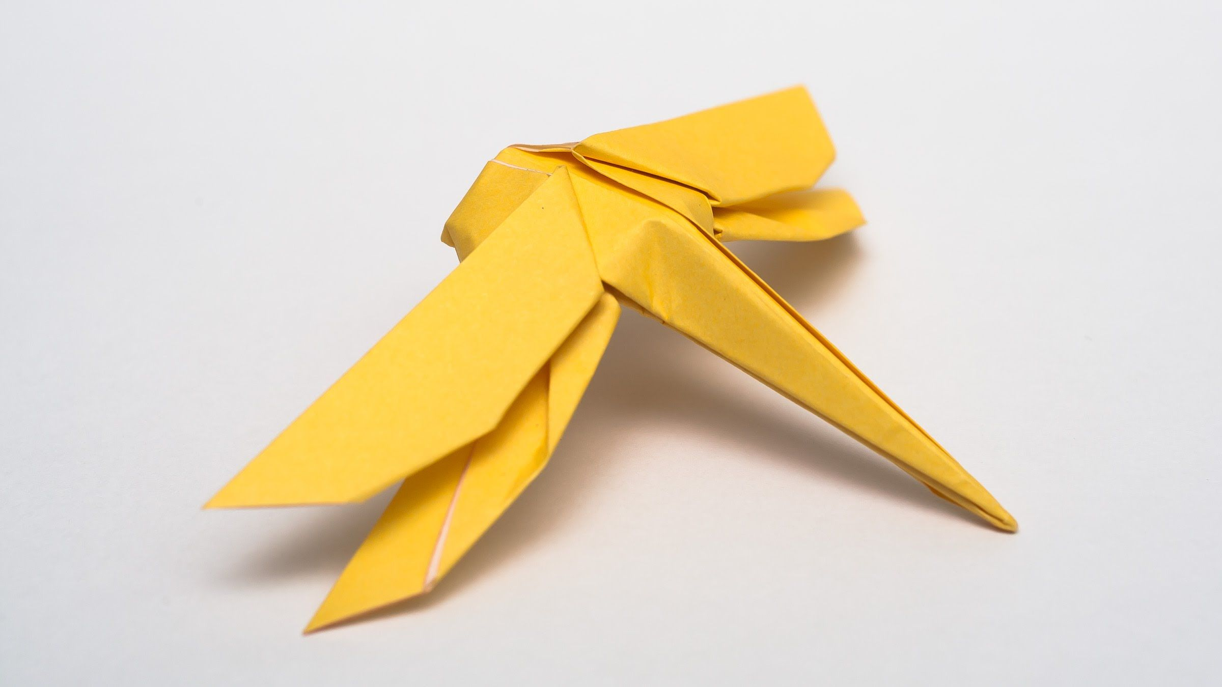 origami dragonfly instruction http origami dragonfly instruction httpmookeep step by step instructionsprintable jeuxipadfo Choice Image