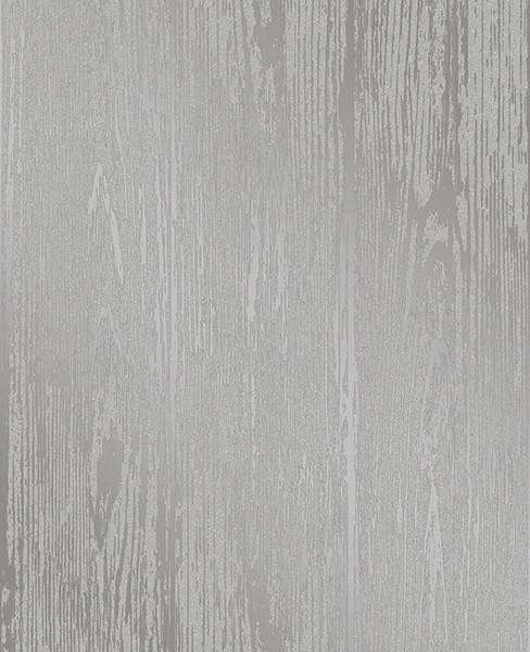 Enchanted Grey Woodgrain Wallpaper Wood Grain Wallpaper Grey Glitter Wallpaper Grey Textured Wallpaper