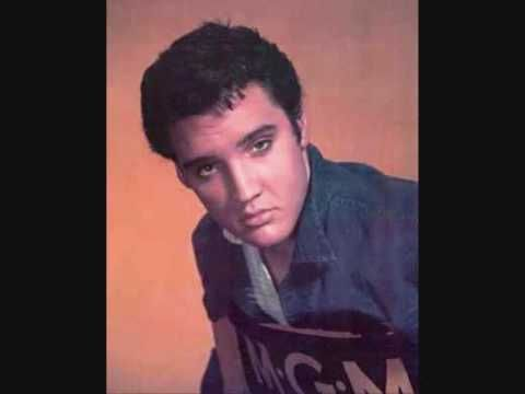 ▶ Elvis Presley- Loving you (lyrics) - YouTube