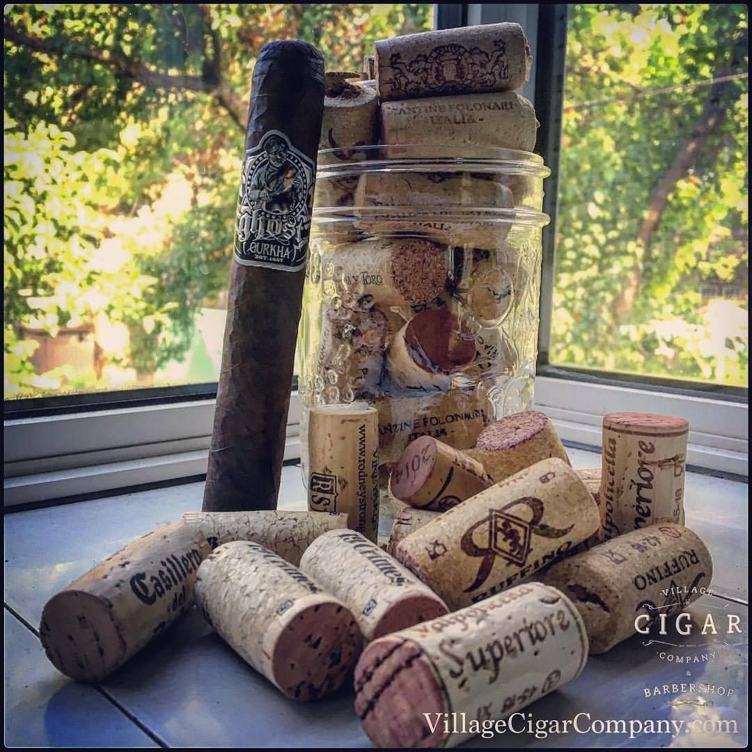 Gurkha Cigar Company released the Gurkha Ghost in 2012 and it has been delighting enthusiasts with its abundant smoke & bold flavours to this very day. Made in the Dominican Republic at the PDR Cigar Factory under the watchful eye of Abraham Flores,...