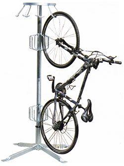 Cycle Storage Stands Racks Rails Bicycle Storage Bicycle Storage
