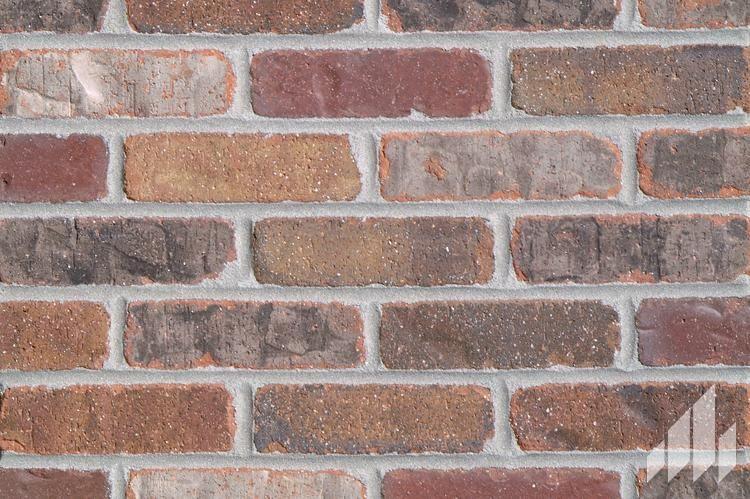 Culpepper Brick Brick Siding Brick Selling House