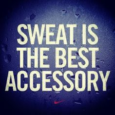 #Workout #Motivation #Fitness #Inspiration #Exercise #Health #Goals #Determination #Weightloss #Resolutions #Fitspiration #Quotes #thehealthylife