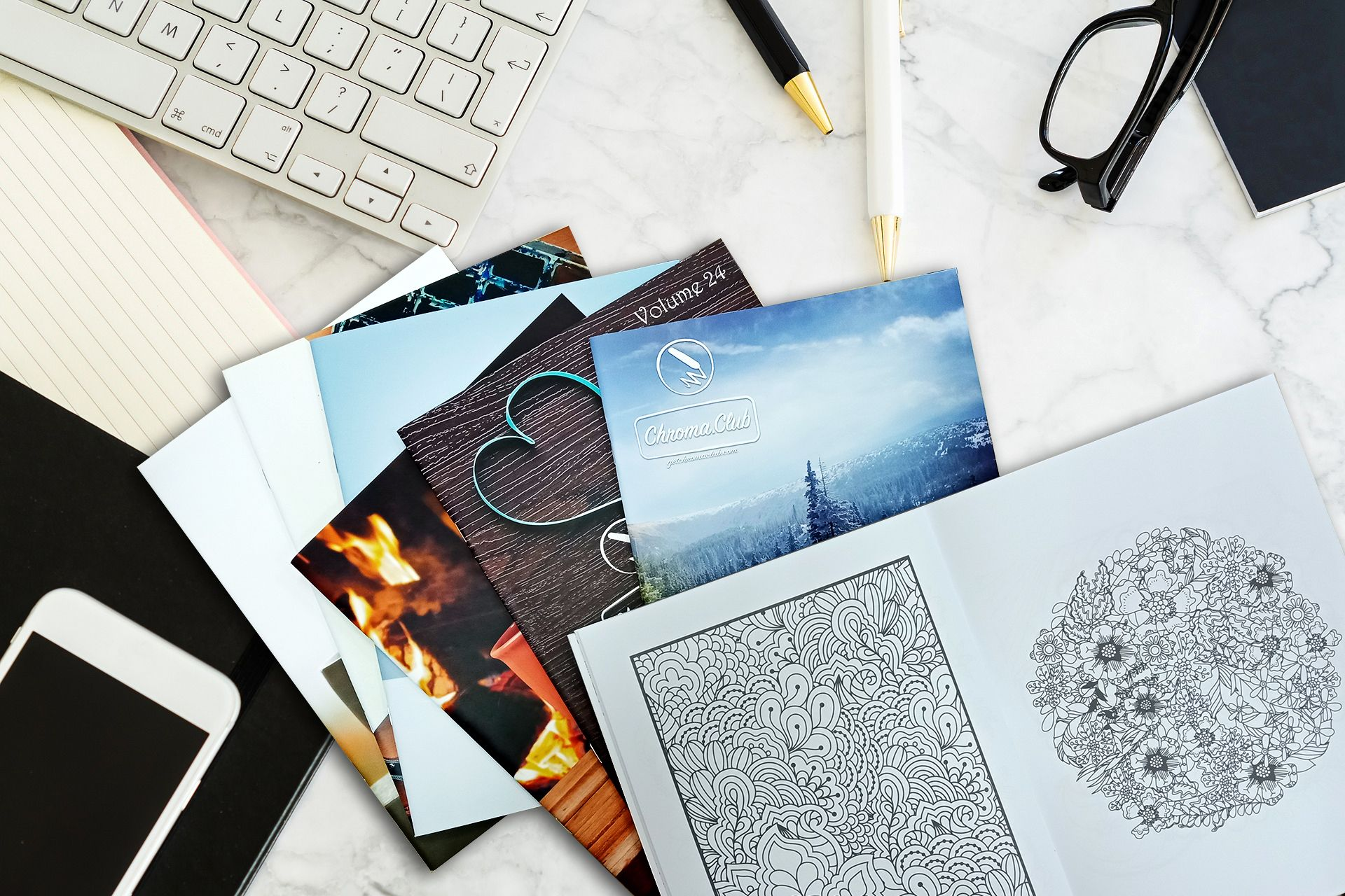 Coloring Book Printing Book Print Designs Coloring Books Coloring Books