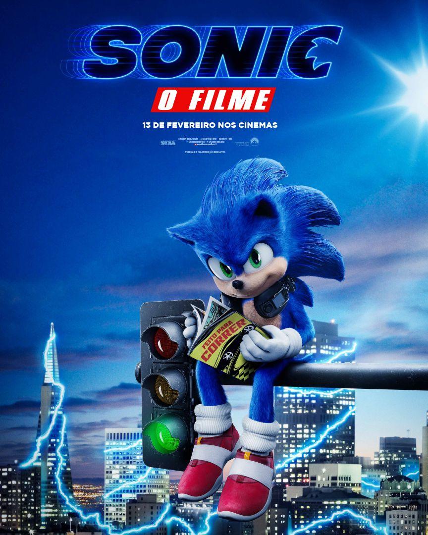 Pin De Suelydomingostuliti Em Momentos Sega Em 2020 Filmes