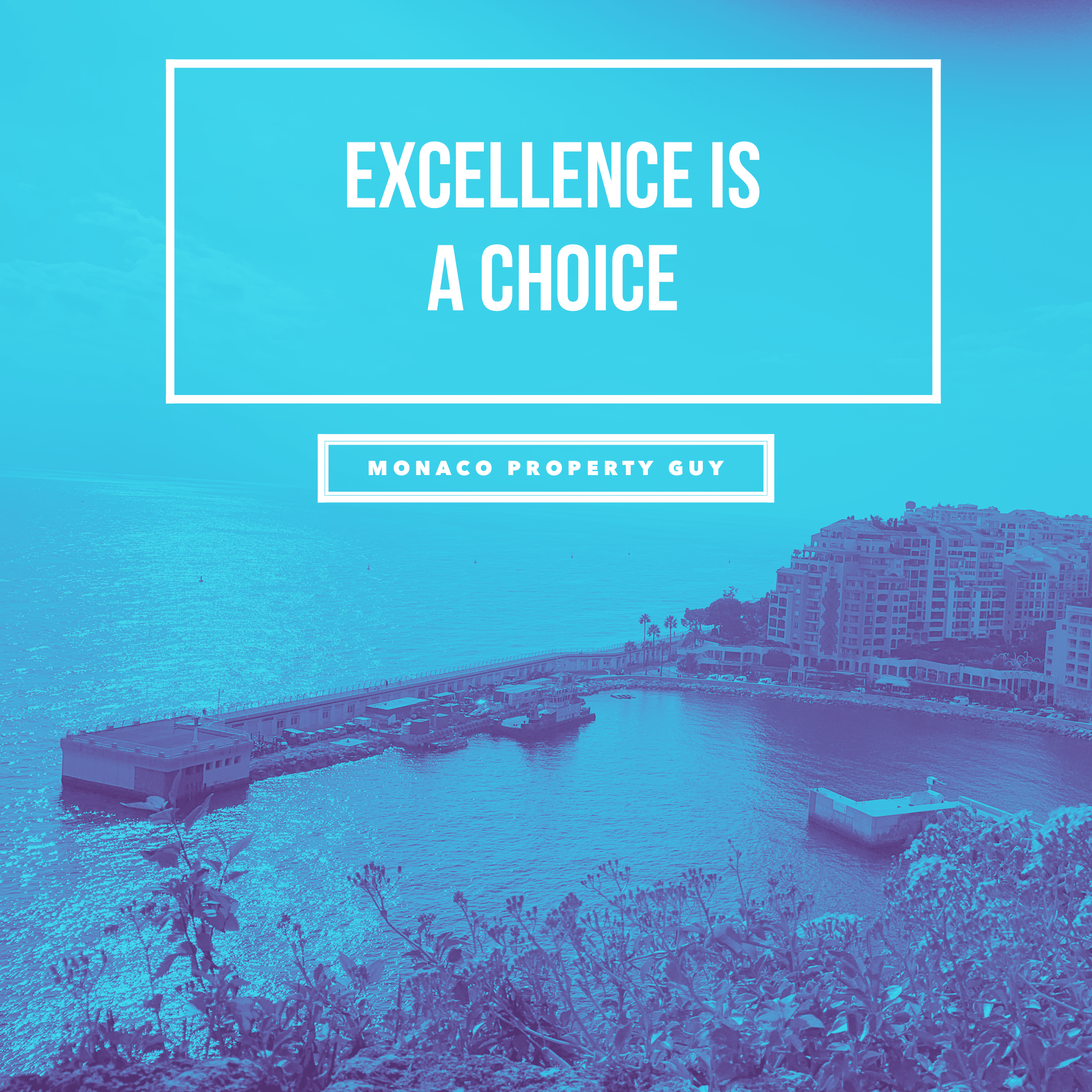is a choice   realestate quoteoftheday  realestate quoteoftheday