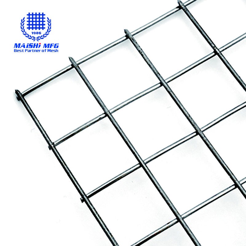 Low Carbon Steel Welded Wire Mesh With Square Hole Find Complete Details About Low Carbon Steel Welded Wire Mesh With Square Hole Welded Wire Mesh Low Carbon Spot Welding Machine