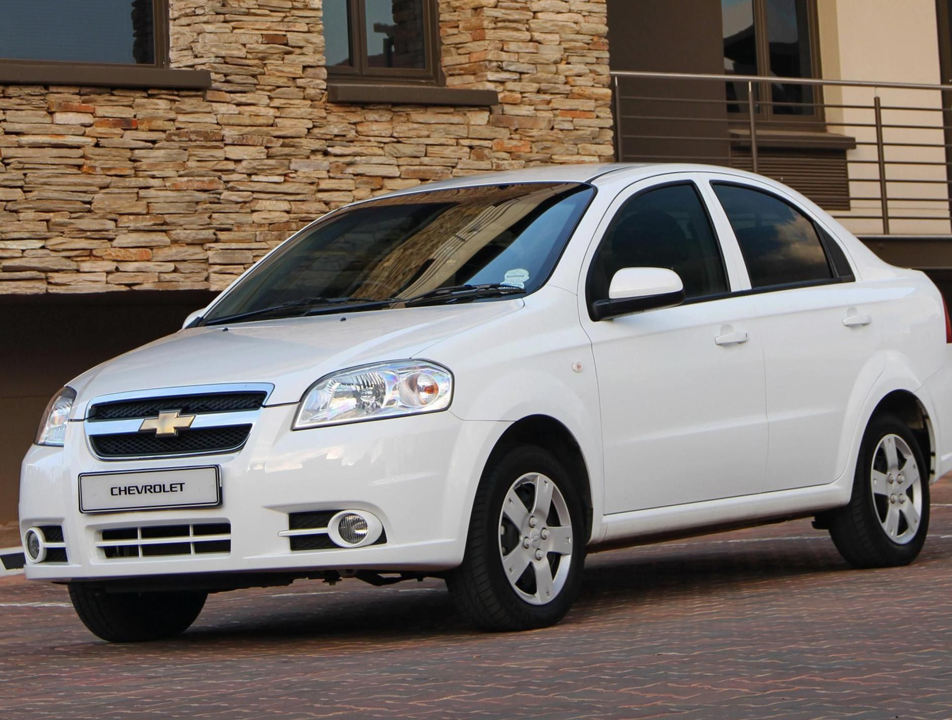 Photo chevrolet aveo new specification and photo chevrolet aveo auto models photos and specs
