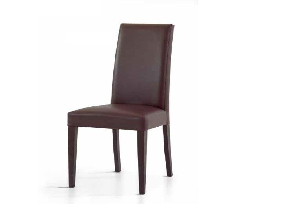 Sedie Capotavola ~ Www.cordelsrl.com #chairs sedie capotavola pinterest