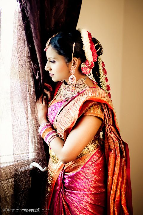 best indian wedding photography blogs