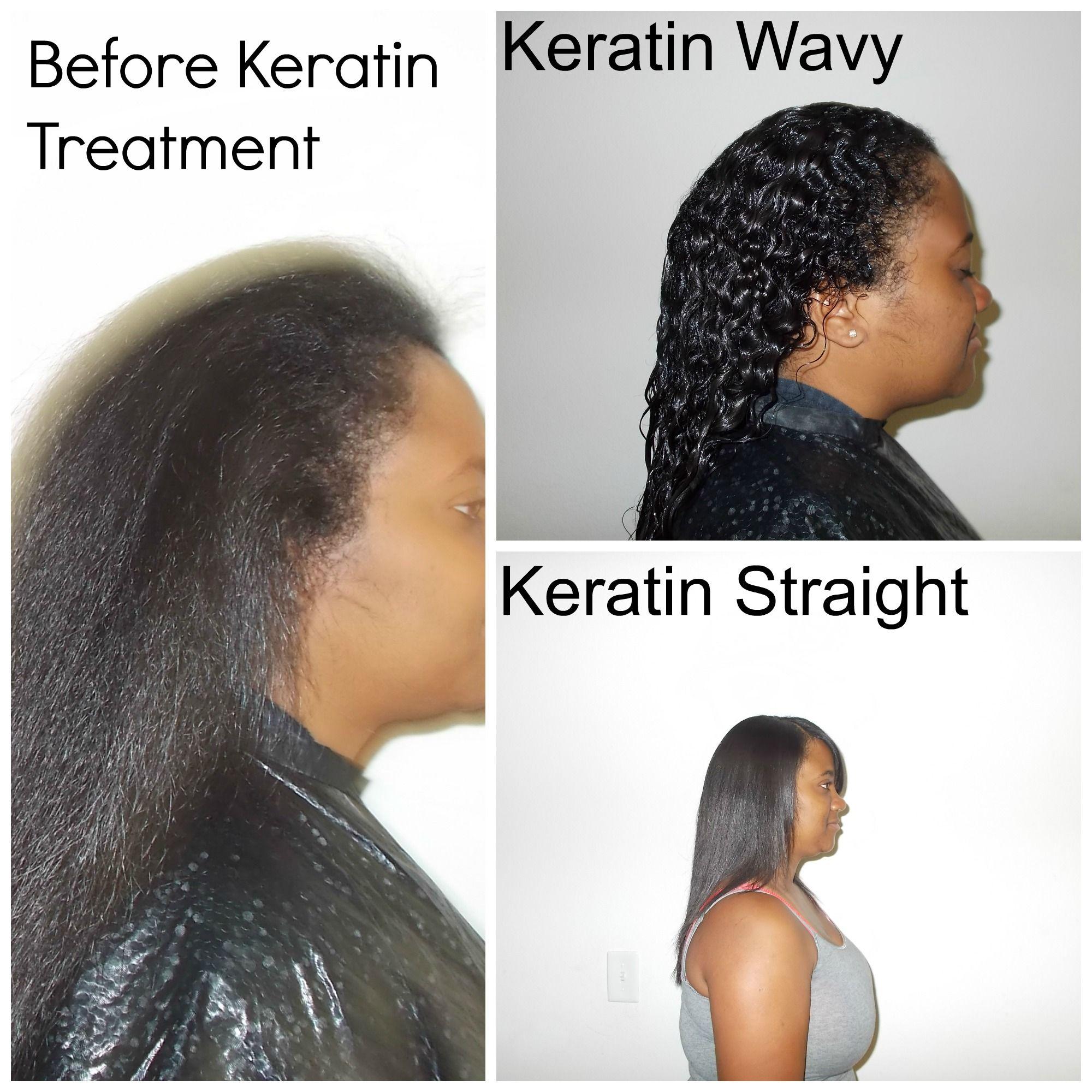 Malaysian Hair 148 Http Www Sishair Com Sis Hair Virgin Hair Remy Hair Ombre Hair Lace Clos Hair Treatment Keratin Treatment Natural Hair Salons