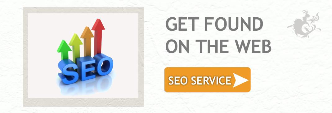 Seo Websites Ireland Web Design Company Seo Services Web Design