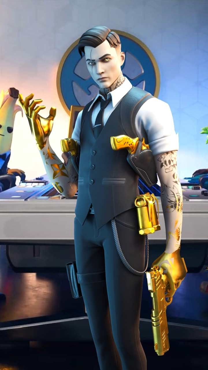 Midas Fortnite Skin Phone Wallpaper Download Hd Backgrounds For Iphone Android Lock Screen In 2020 Blue Wallpaper Iphone Phone Wallpaper Android Lock Screen