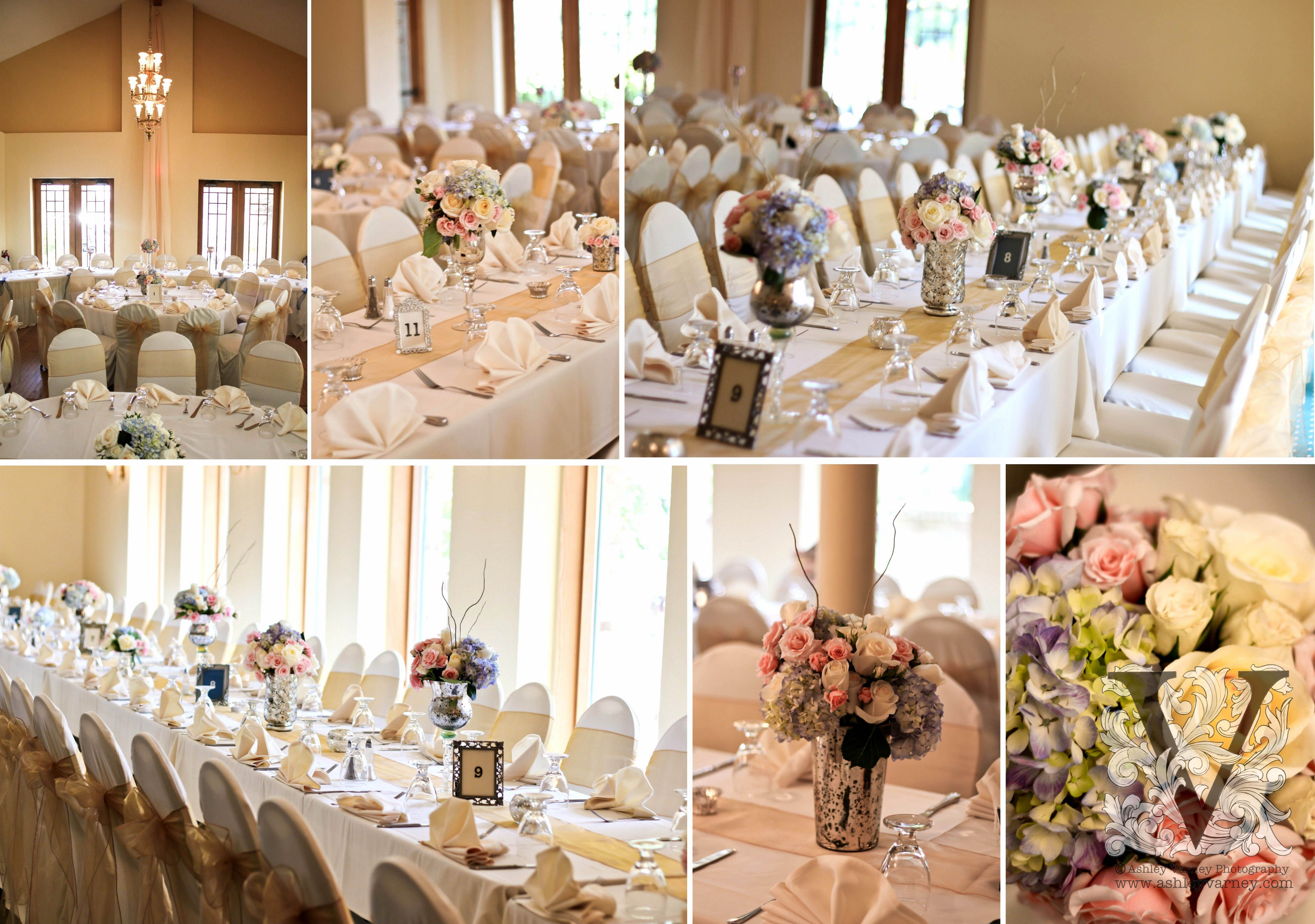 Pin On Wedding Pictures By Ashley Varney