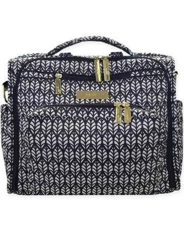 Сумка-рюкзак для мамы ju-ju-be packaged рюкзаки для мальчиков в 1 класс великий новгород
