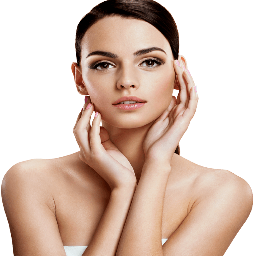 Best Makeup Products Of 2020 The Ideal Lifestyle In 2020 Beauty Face Natural Complexion Beautiful Skin