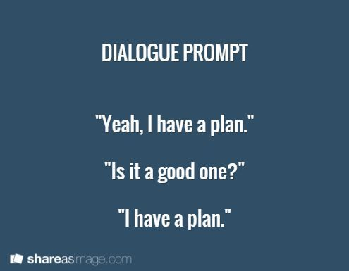 best Mystery Prompts images on Pinterest   Writing ideas     Pinterest dialogue prompt    Writing IdeasWriting InspirationCreative