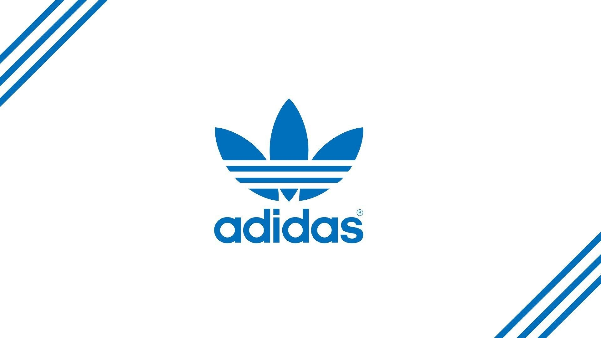 HD Widescreen Wallpapers - adidas picture - adidas category