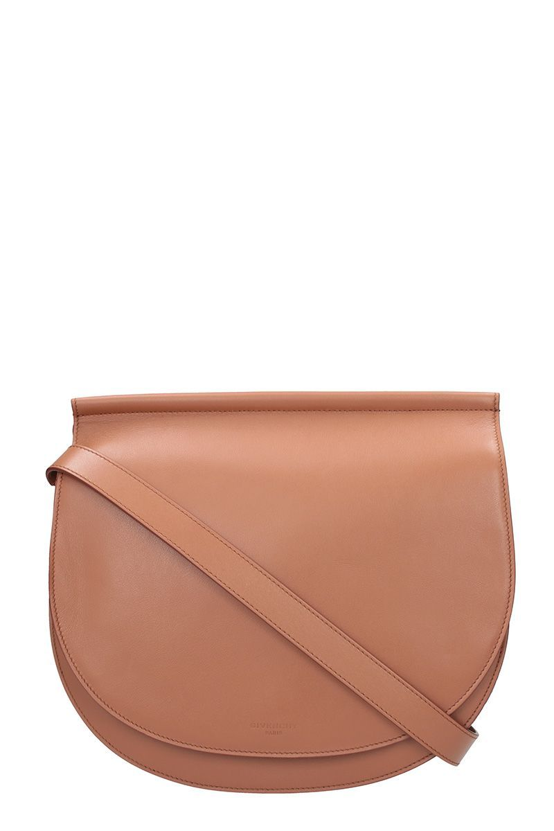 GIVENCHY INFINITY SADDLE BAG.  givenchy  bags  leather     Givenchy ... d0ed20b7cf