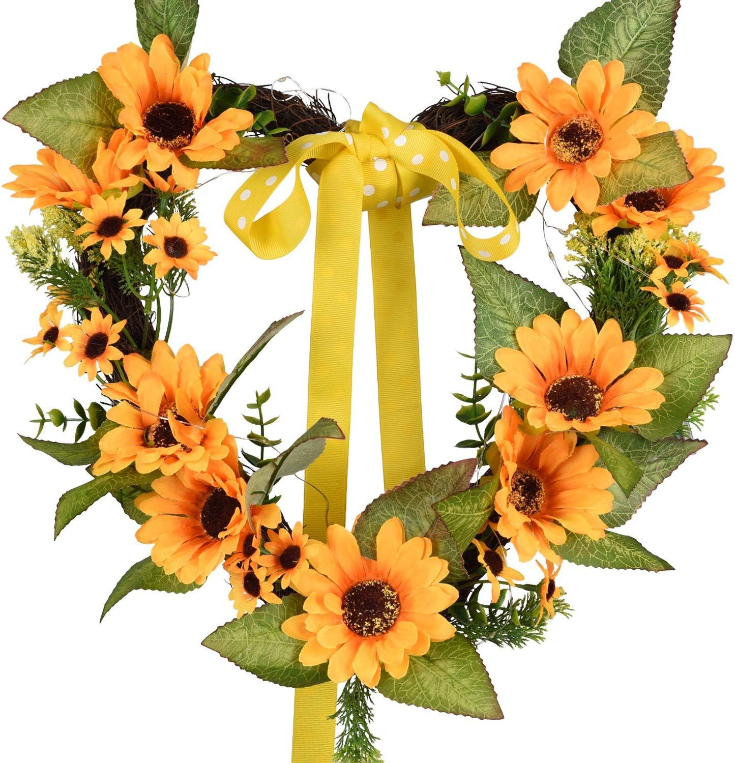Photo of 16 Best Sunflower Themed Party And Birthday Decorations [Ideas]