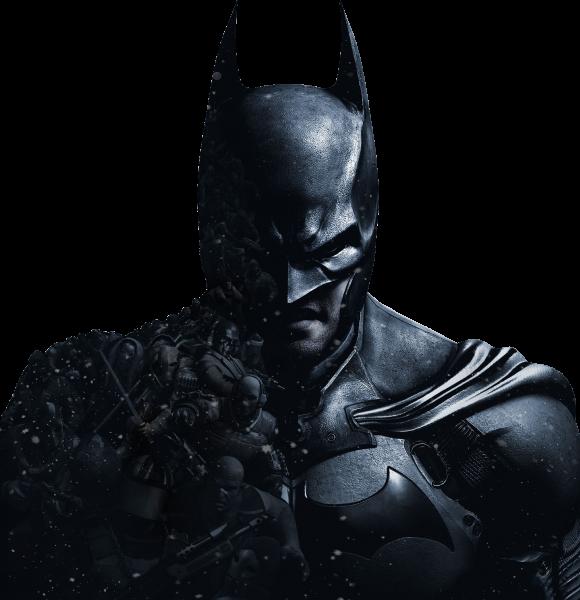 Batman Arkham Origins Batman Wallpaper Batman Arkham Origins Batman