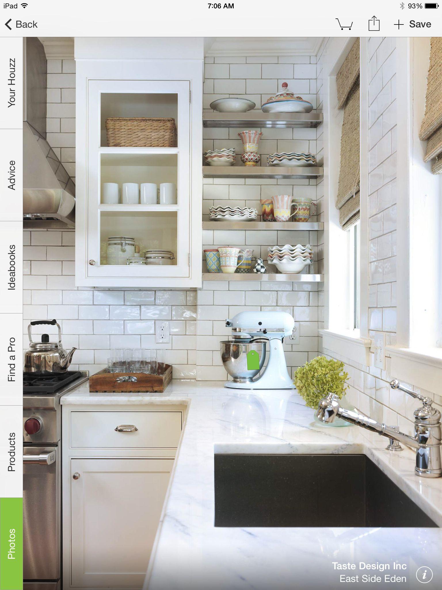 Like it kitchen pinterest kitchens kitchen things and