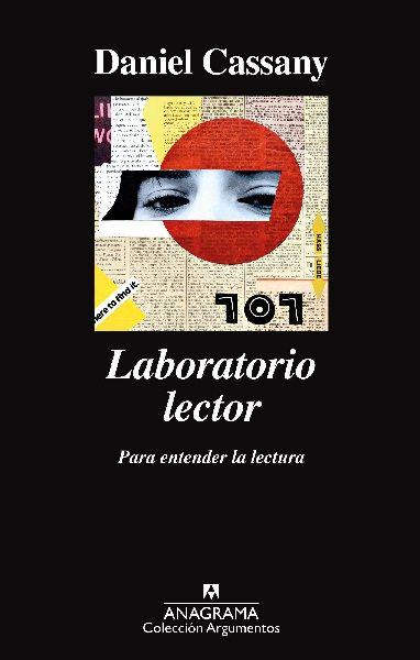U0026quot Laboratorio Lector  Para Entender La Lectura U0026quot  De Daniel
