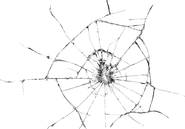 Broken Glass Effect Transparent Png Clip Art Image Clip Art Art Images Art