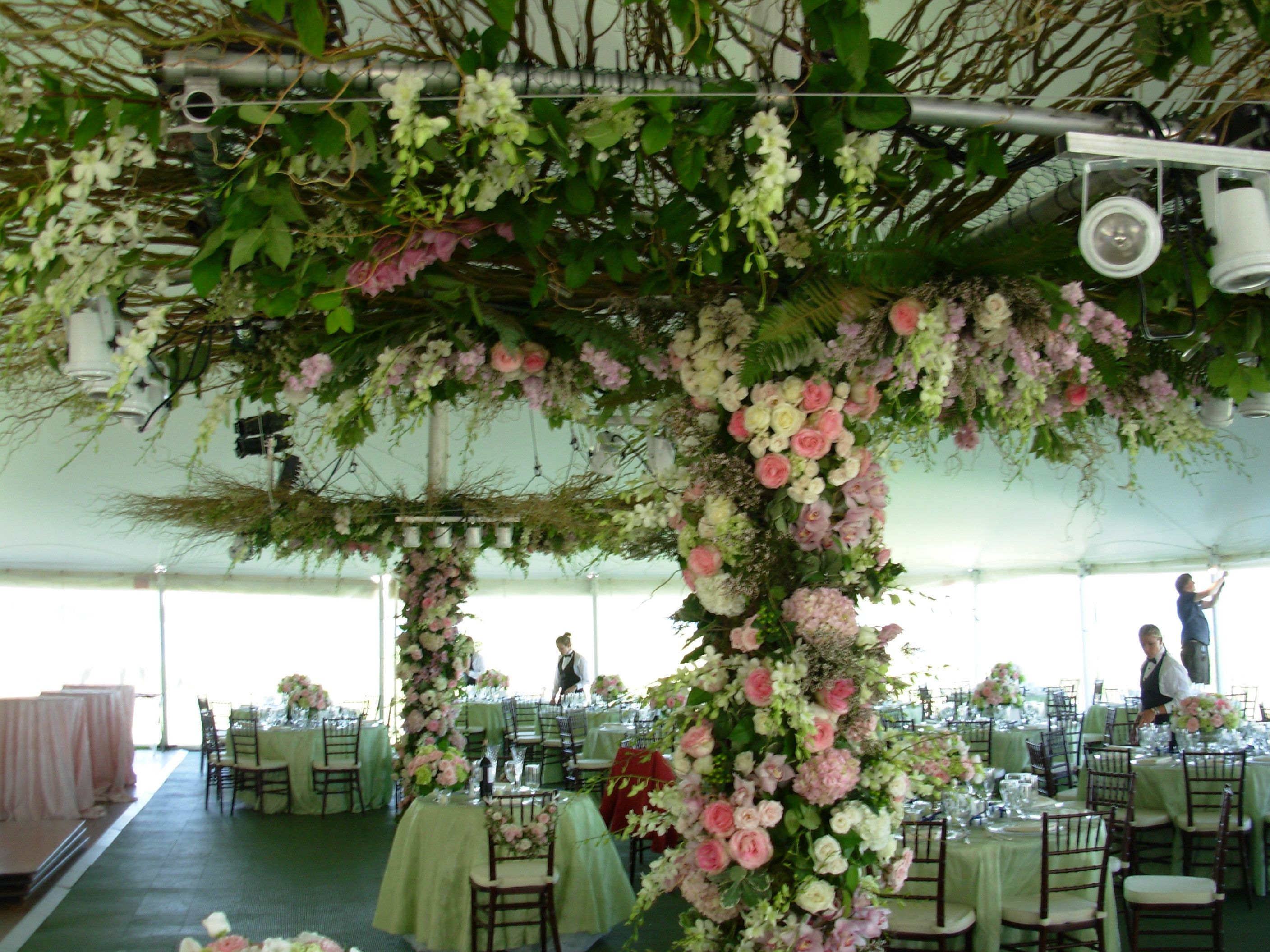 Pin By Seacoast Science Center On Weddings At The Seacoast