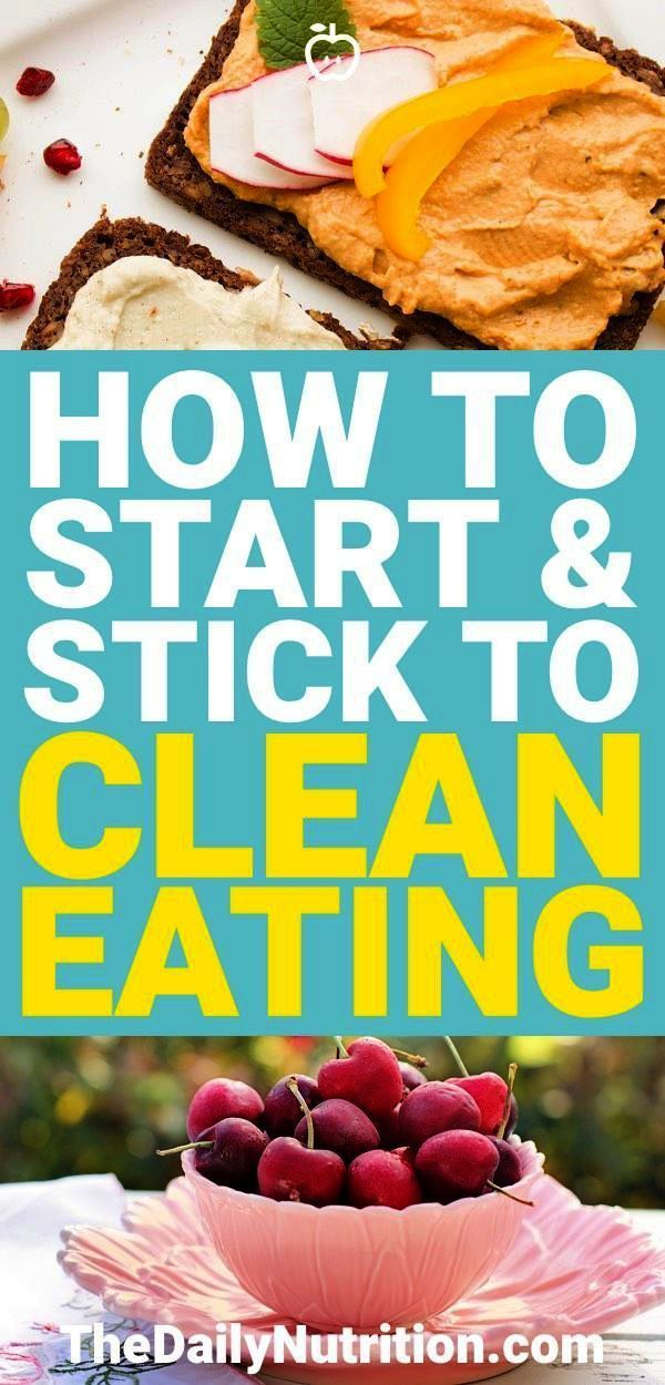 Easy Clean Eating Recipes For Beginners Uk than Healthy Eating Options For Toddl...,  #Beginn... #cleaneatingforbeginners Easy Clean Eating Recipes For Beginners Uk than Healthy Eating Options For Toddl...,  #Beginners #Clean #diettipsforbeginnerscleaneating #Easy #Eating #healthy #Options #Recipes #Toddl #cleaneatingforbeginners