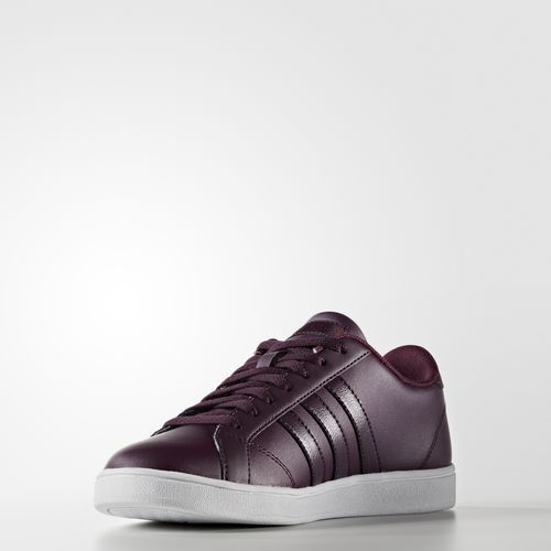 info for 786bf 89820 adidas - Baseline Shoes
