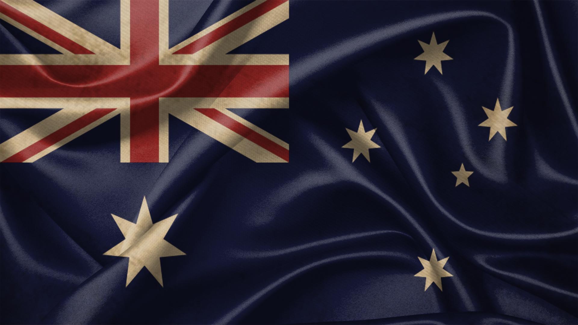 Australian Flag Australia My Future Home Pinterest Australian