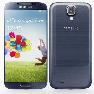 12095d6ec86 SAMSUNG S4 SPECIFICATION AND PRICES IN USD AND PAKISTANI RS ALONG WITH  IMAGES