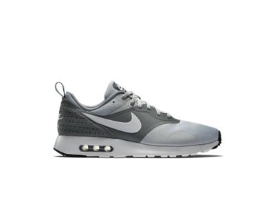 Nike Air Max Tavas Essential Men's Shoe, Pure Platinum/Cool Grey/Wolf Grey