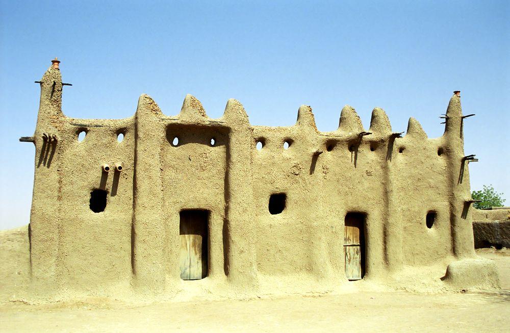 Mali Country Viajar A Africa Costa De Marfil Africa Occidental