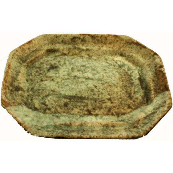 Steak Plate Jade | Steak plates, Plates, Steak