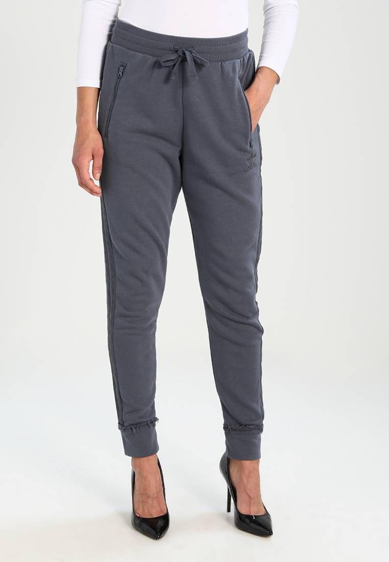 pantaloni adidas guida taglie