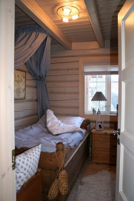 Haukeli Hytter og Hus - Unike, nyskapende lafteprodukt! Log HousesGuest  HousesHouse ...