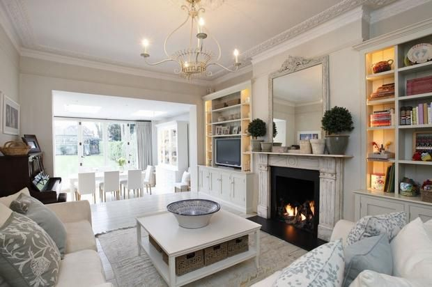 Check Out This Property For Sale On Rightmove Home Living Dining Room Lounge Diner Ideas