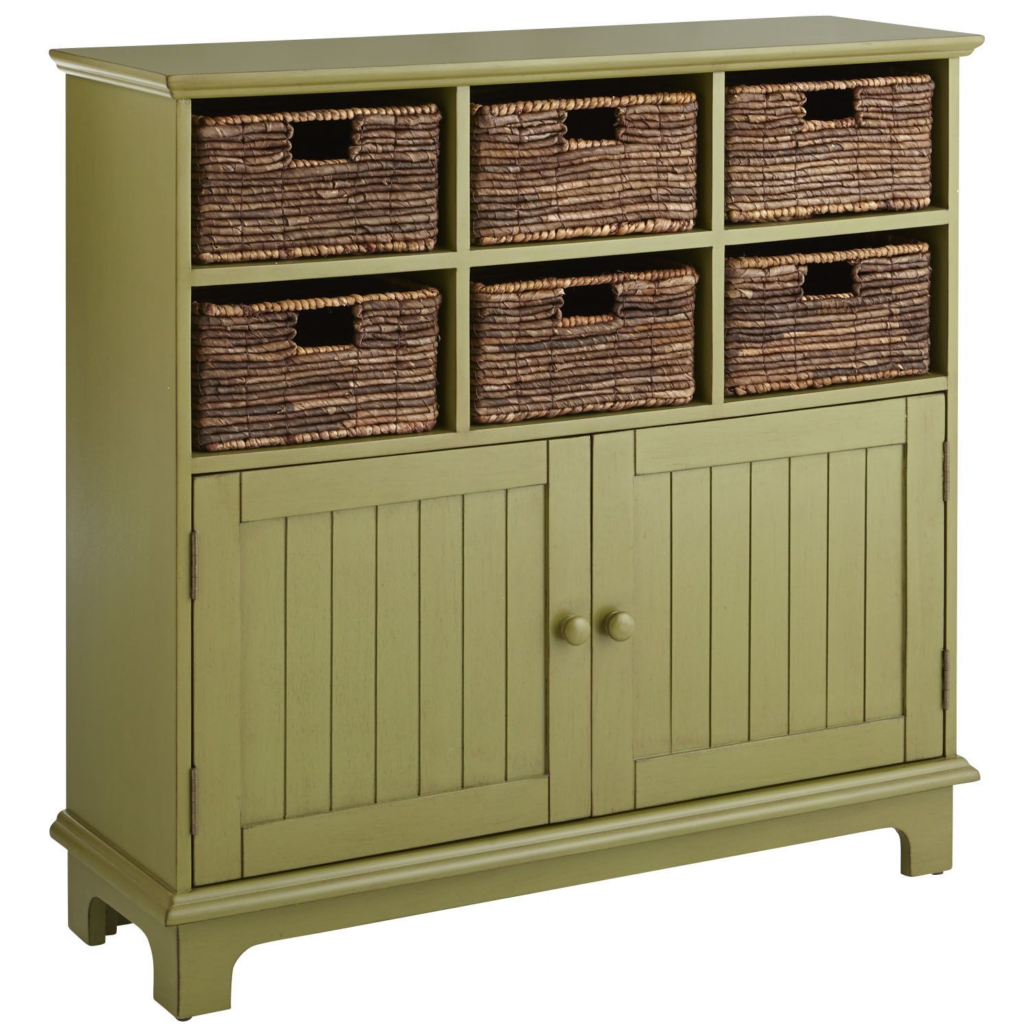 holtom cabinet antique moss green pier 1 imports decorating