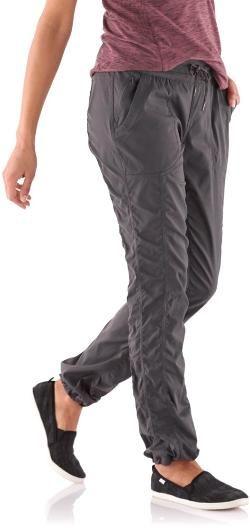 8476c128d77 The North Face Women s Aphrodite 2.0 Pants Graphite Grey XL