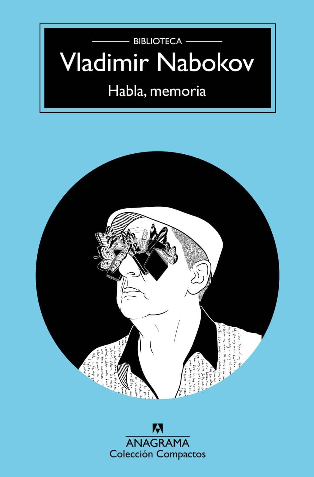 Pin En Biografías Y Memorias