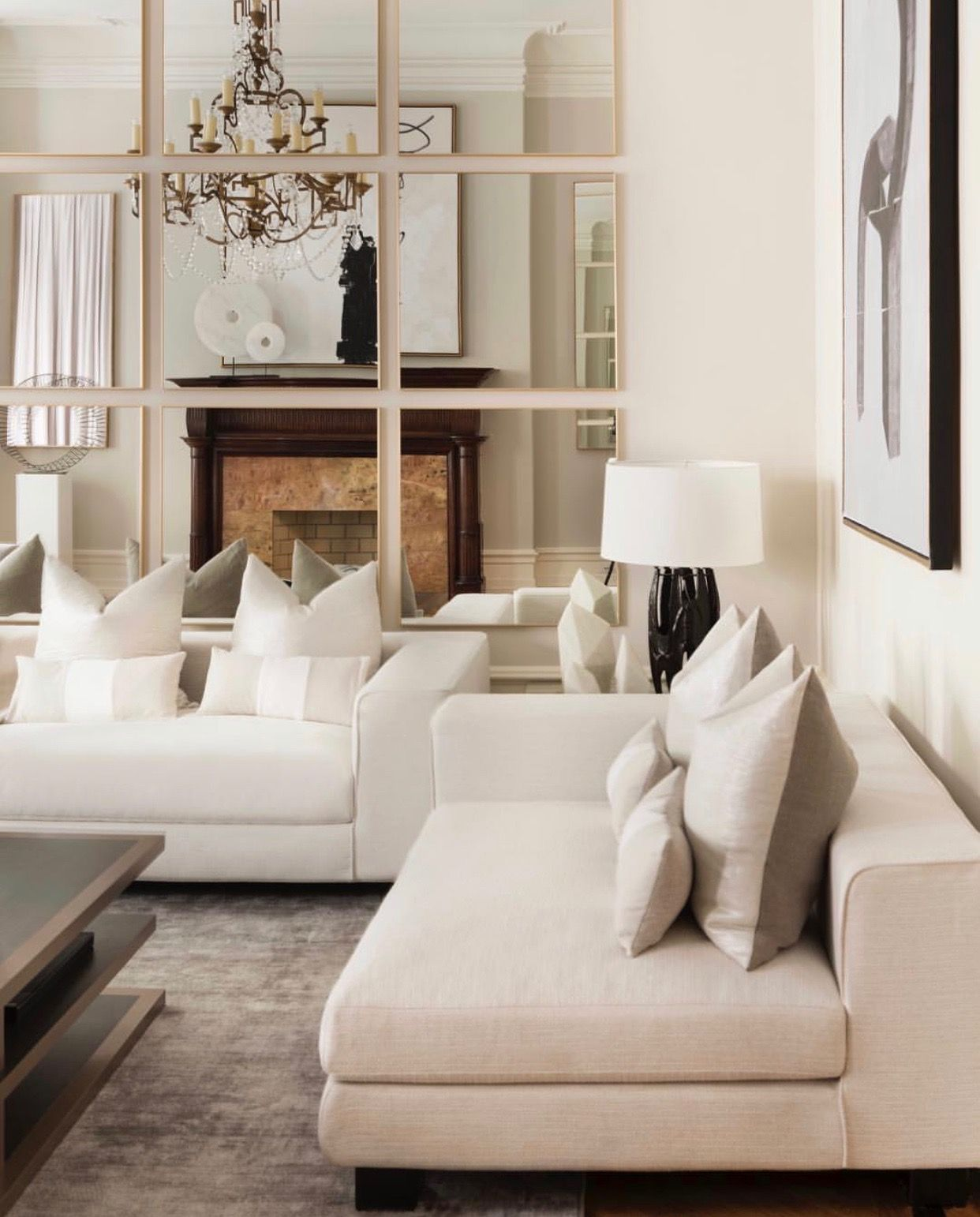 . Pin by CeCe John on Future Home in 2019   Mansion designs  Home