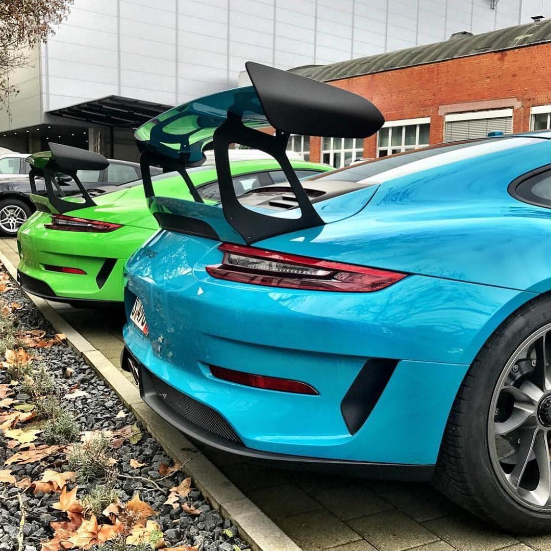 Porsche in 2020 Porsche 718 boxster, Porsche, Boxster