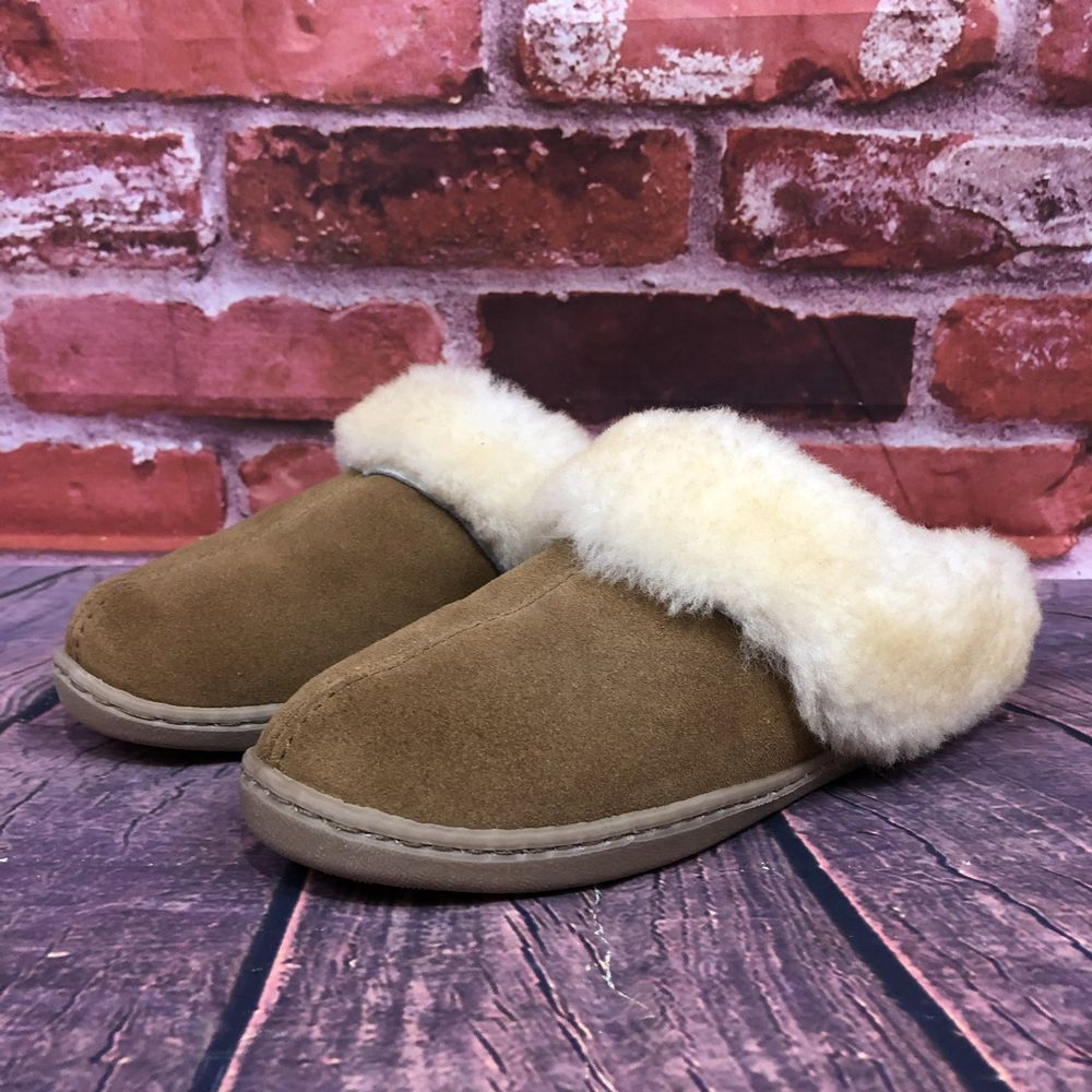 Ladies Womens Winter Night Owl Warm Furry Slip On Slippers Mules Shoes Size UK