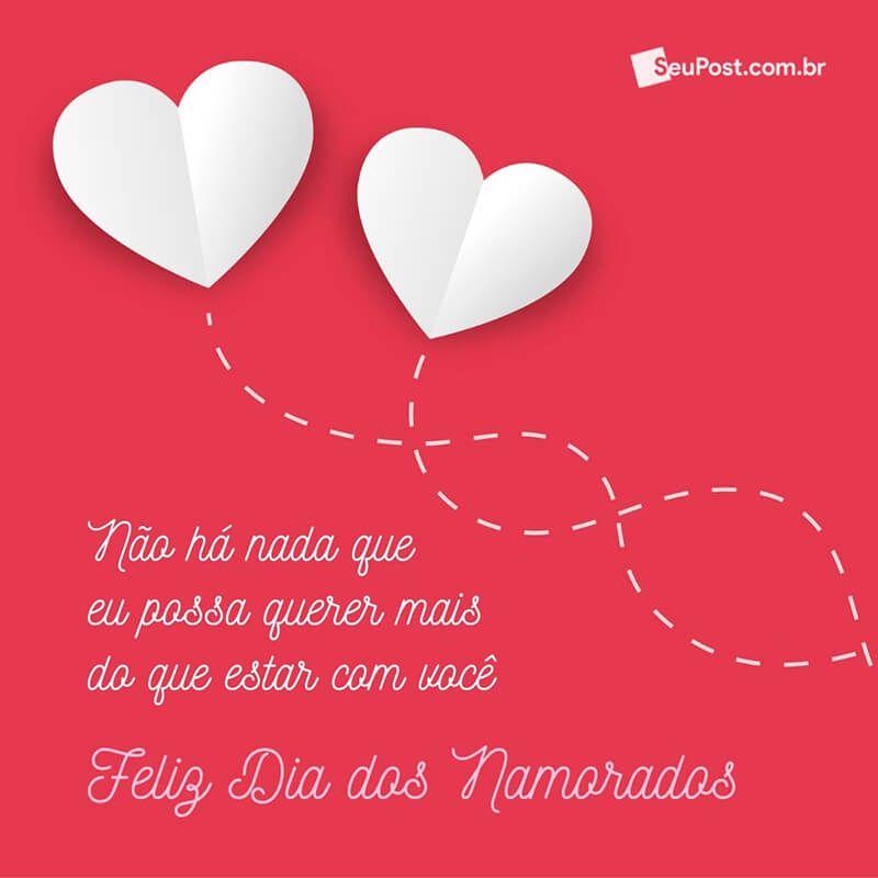 Pin Em Frases De Amor Mensagens De Amor