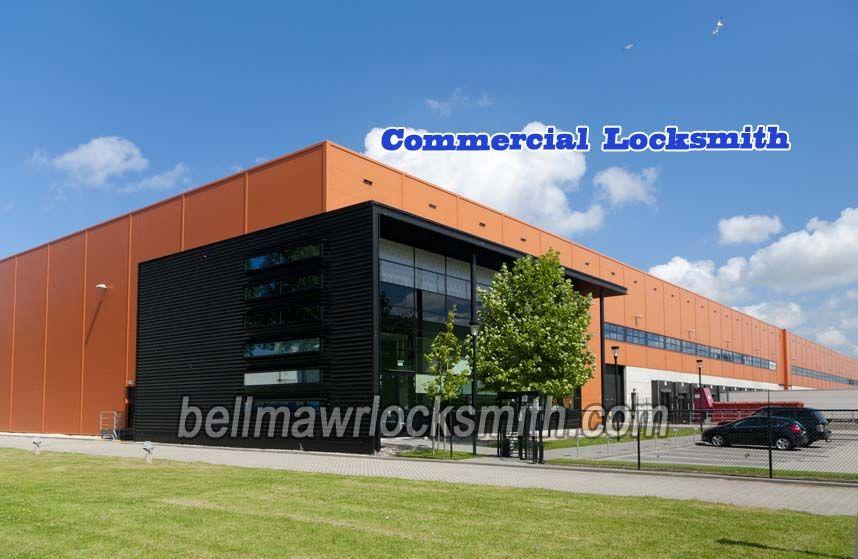 Image by Bellmawr Locksmith & Security on Bellmawr