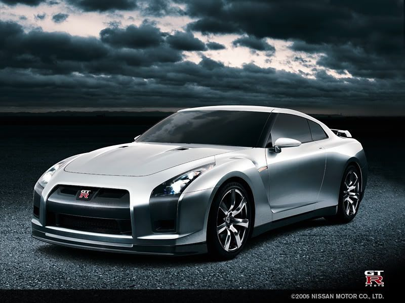 Best Sports Cars Under 50k Street Car Intended For Sports Cars Under 60k 27325